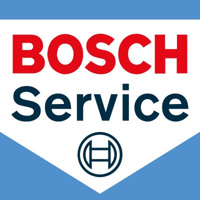 Bosch-Service Zerwes